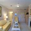 Single Queen Suite Standard Rate