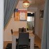 Small Studio, No Sea View, ground floor Website