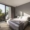 Suite 301 - Standard Rate