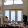 Two-Bedroom Suite Standard Rate