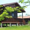 Cottage 1 - Standard