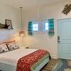 Deluxe Queen Room 7 Standard