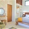 Deluxe Guestroom Oceanview - All-Inclusive