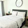 Queen - Ivory Room#2 Standard