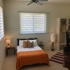 Livingroom Suite Gardenview - Bed and Breakfast