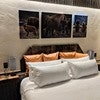 The Continental Divide- Master Suite