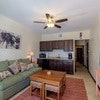Ocean View Queen Suite #5 Standard