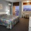 Habitación sencilla (1 cama King size) Standard Rate