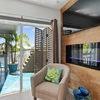 Waterfront Deluxe Studio Standard