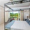 Villa Cyrus Flexible Rate