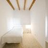 Apartamento 2 dormitorios (3 adults) Es Castellot Retornable 2pax