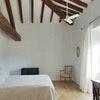 Apartamento 2 dormitorios (4 adultos) S'Alcadena Retornable 2pax