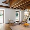 Apartamento de 2 dormitorios con Terraza Retornable 2pax