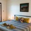 Room 7 - Terrace King Suite
