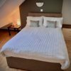 Attic Double/Family Triple En-Suite with Kitchenette - 7 nights