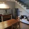 One Bedroom Apartment tarifa NO REFUNDABLE