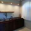Two Bedroom Apartment 4 pax Standard