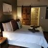 6.) Superior Queen Room