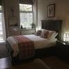 Deluxe/Family 2+2 Room 5 Standard Rate