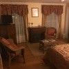 """King """"Elk Creek Room"""" Standard"""