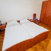 Double Room Standard Rate