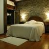 Doble superior hidromasaje -Alojamiento desayuno y spa