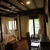 Habitación adaptada - Alojamiento desayuno y spa