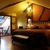 Suite - Alojmaiento desayuno y spa