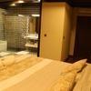 Suite panoramica - Alojmaiento desayuno y spa