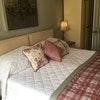 Delxue Twin 1+1 Room 2 Standard Rate