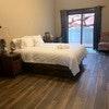 Monument Valley / Handicap Suite ADA