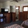 Pet Friendly Lodge Rooms Standard