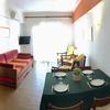 Apartamento T2 Vista Mar Standard 4 PAX
