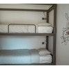 1 Bed in 6 Bed Dorm Standard