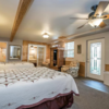 Standard Rate Downie River Suite