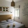 Private Room 1 Standard