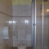 Doppelzimmer mit Gemeinschaftsbad Standard Rate