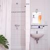 Einzelzimmer mit Dusche Standard Rate