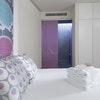 Doble primera planta - Room Only