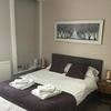 DOUBLE ROOM BOOKING.COM