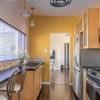 Apartment - Standard