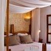 junior suite con terraza           Standard rate