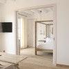 suite con terraza vista isla de cabrera  Standard Rate