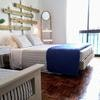 C7 FAMILY ROOM PRIVATE.WC/ BRKFAST INC