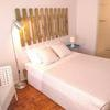 C7 DOUBLE ROOM B -  PRIVATE.WC/ BRKFAST INC