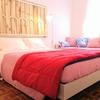 C7 DOUBLE ROOM A -  PRIVATE.WC/ BRKFAST INC