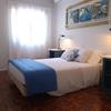 C7 DOUBLE ROOM EXT.PRIVATE.WC/ BRKFAST INC