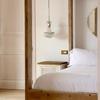junior suite deluxe con terraza  Standard Rate