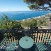 Queen superior balcony sea view   - Free cancellation
