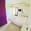 Two Bedroom Suite (Standard Rate with Breakfast)